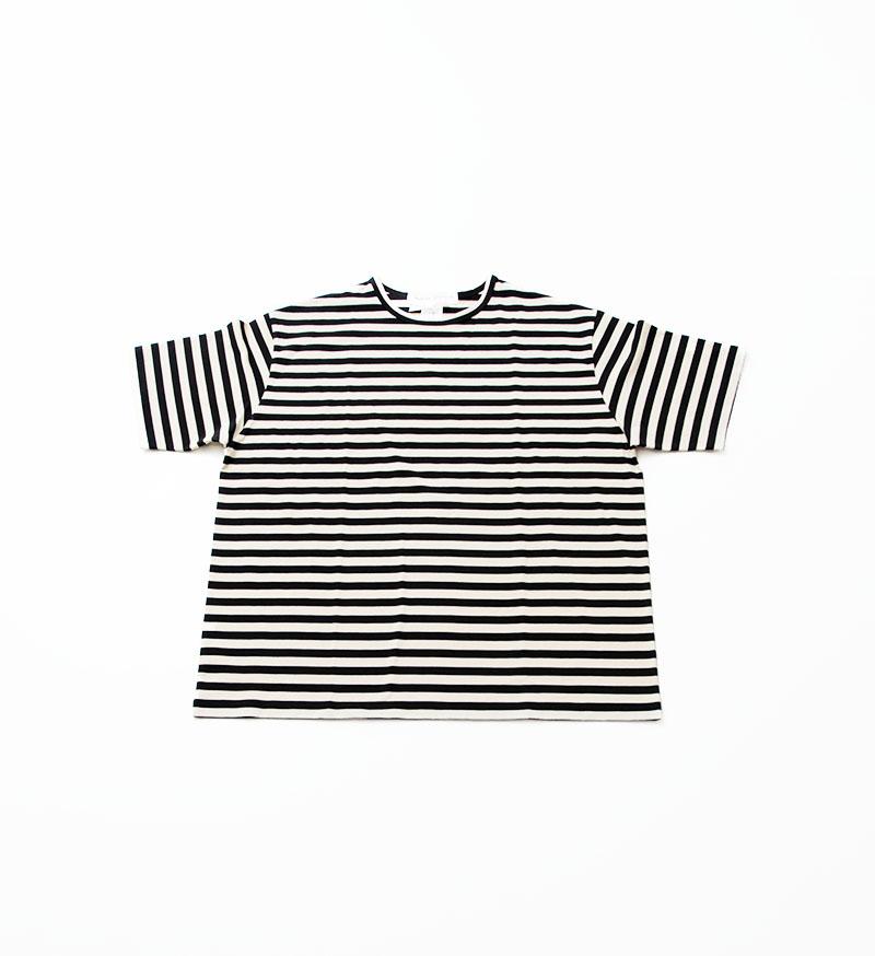 VCC-392 Tシャツ