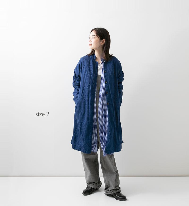 ST-022 アローコート