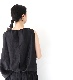 FC-001 Handloom Silk No sleeve
