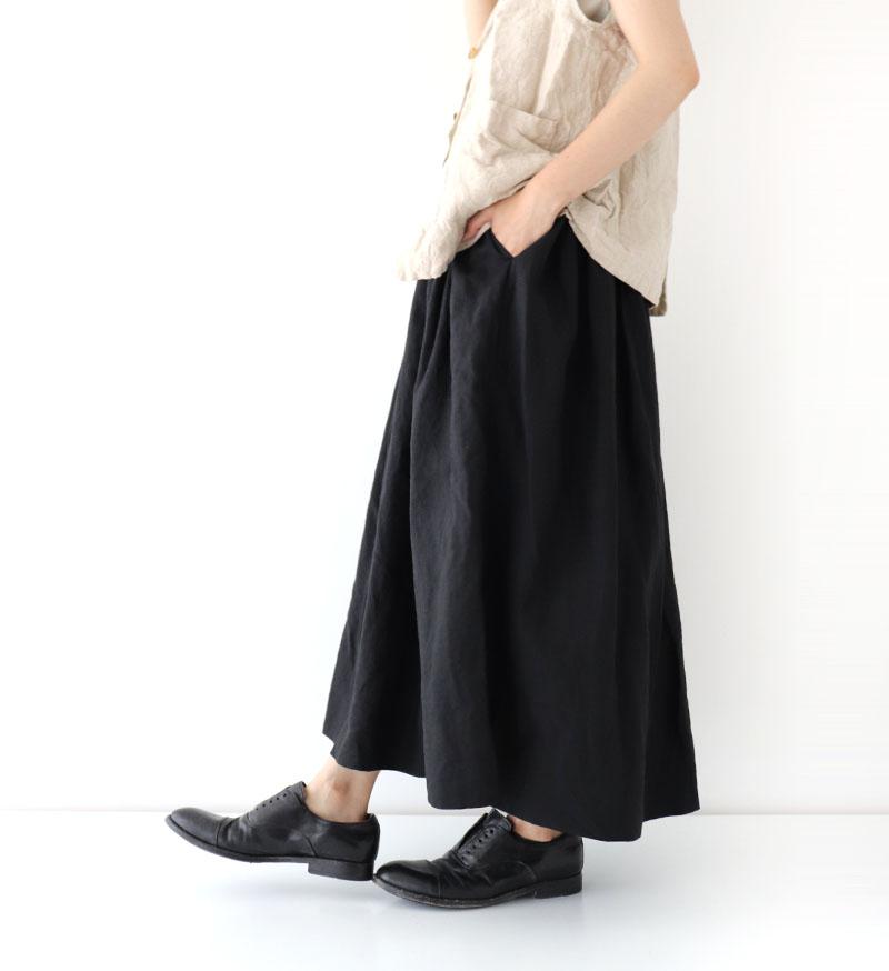 ST-029 シャーリングスカート 2020