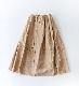 FC-004 Poplin Skirt
