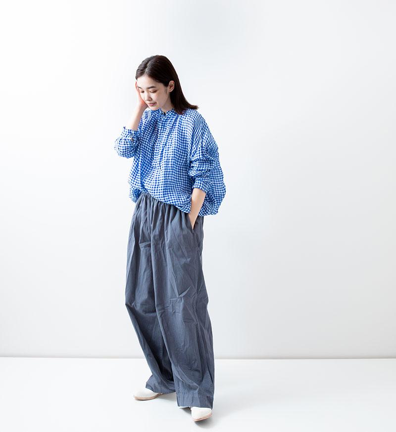 LTD-018 パンツ
