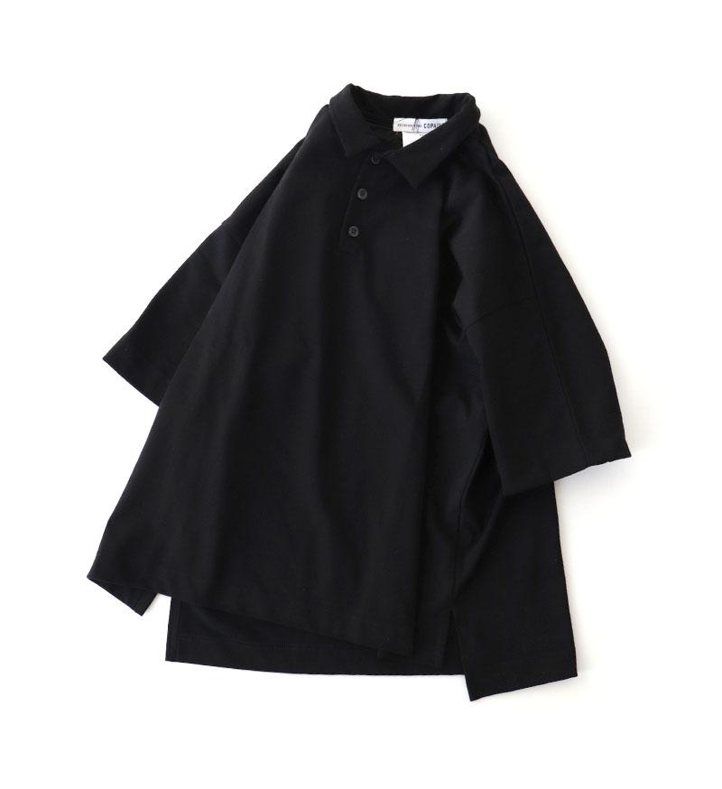 COC-055 ポロシャツ