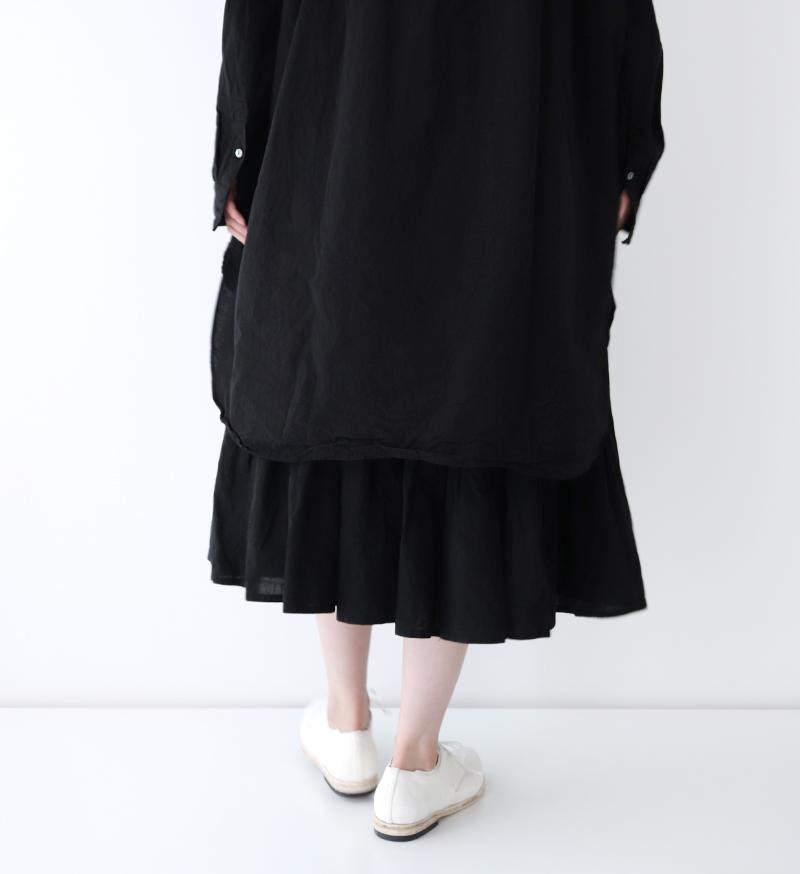 VC-2194 スカート