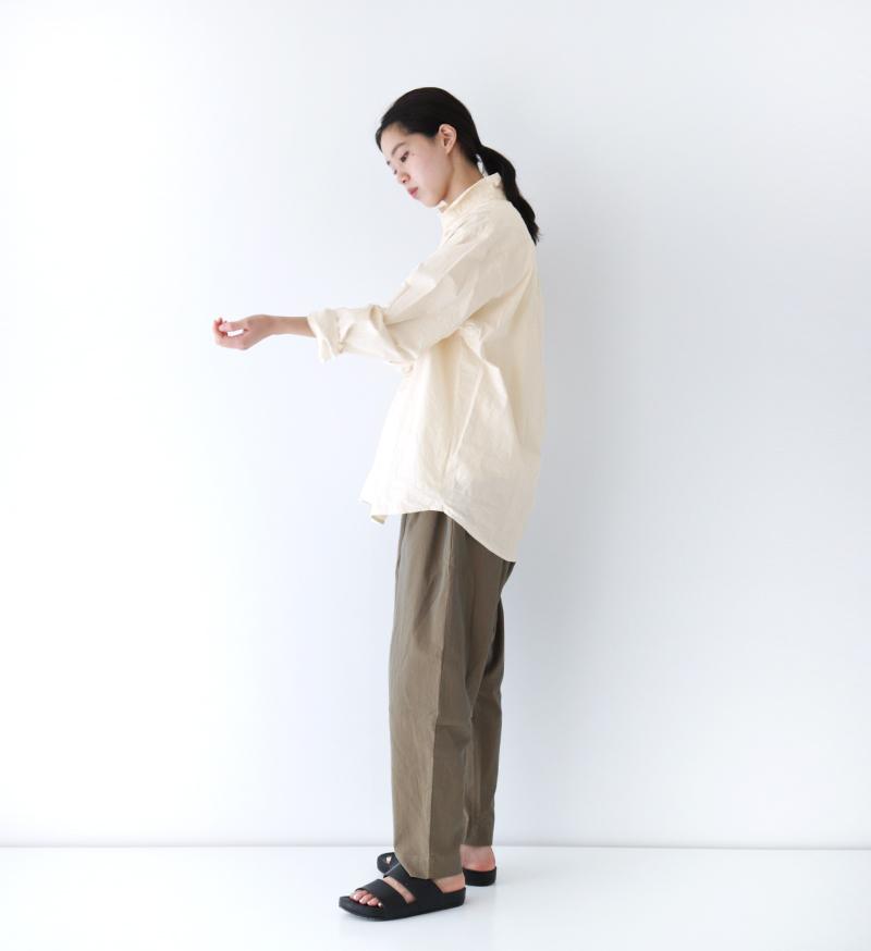 CO-163 シャツ