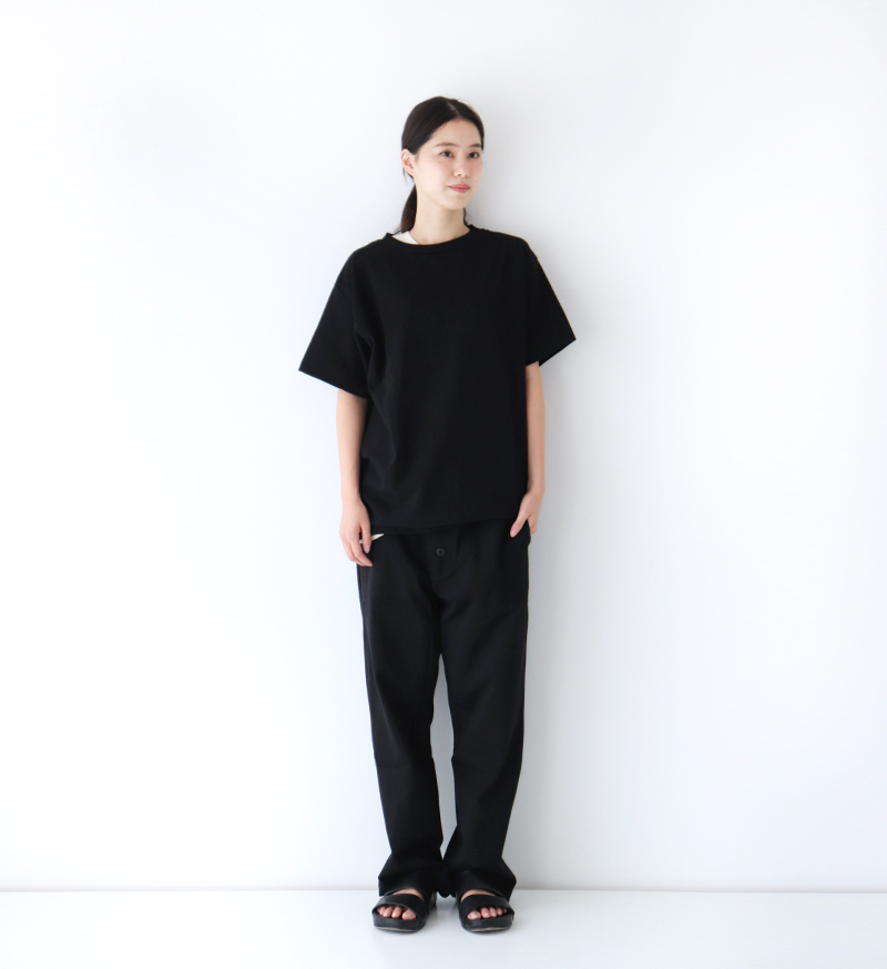 COC-056 Tシャツ