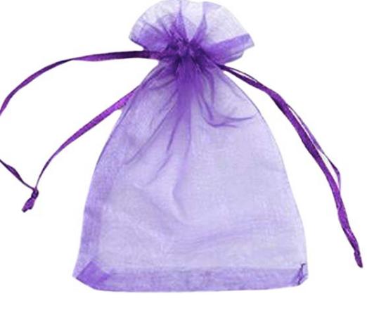 【香りのお試しセット】ミステリアスで印象的な香り(女性用)1mL×6種