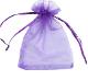 『香りのお試しセット-ミステリアスで印象的な香り(女性用)-』(1mL×6種)