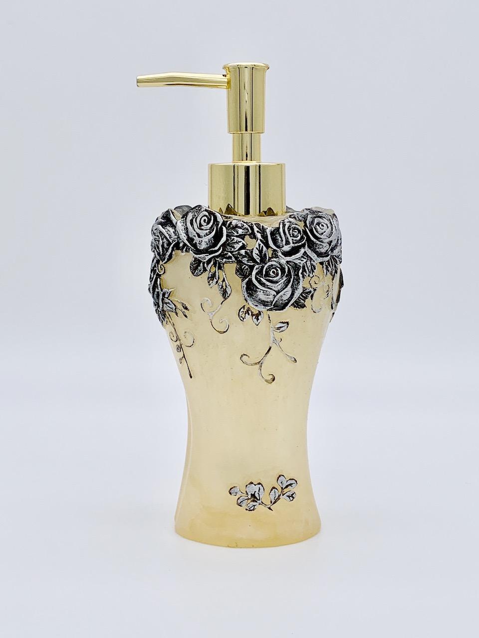 【《ヴァニラとイランイランの香り》ボディクリーム】200ml
