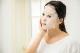 【ローズマスク】極上の、おうち美容でホワイトニング以上のシャイニング効果。