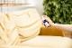 【ノンアルコール・除菌スプレー】京都丹波産、野生のクロモジウォーター。ウイルス対策、菌対策にも効果発揮!
