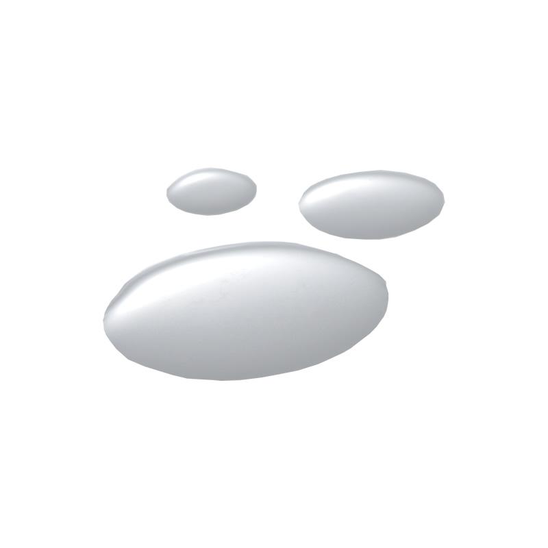 薬用クレヴァーホワイトニングトライアルセット