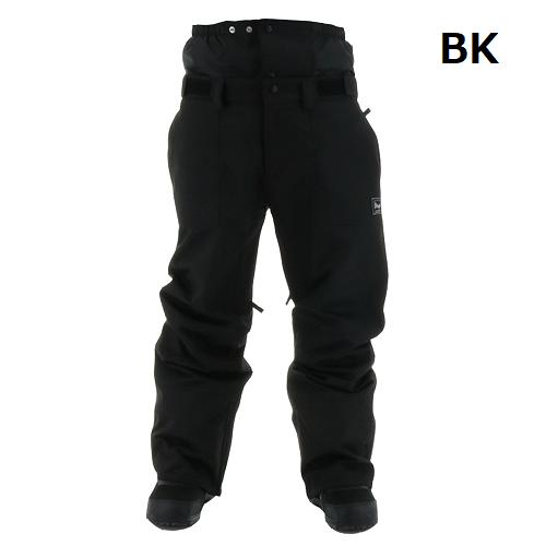 BB7 STANDARD PANTS