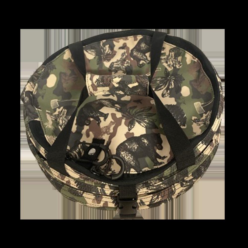 POP-UP TRASH BAG
