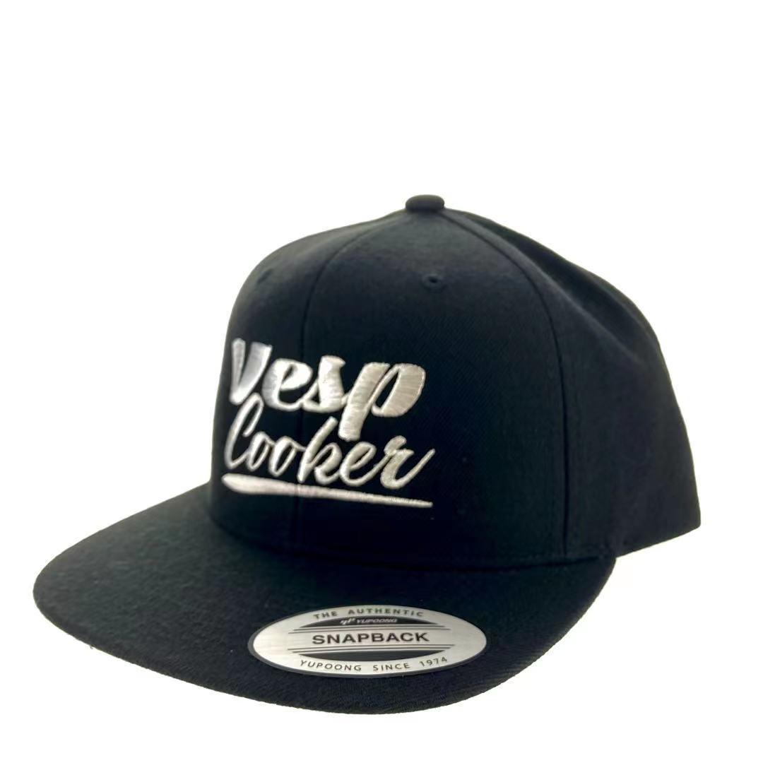 COOKER CAP