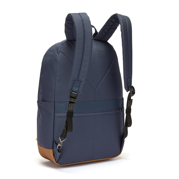 PacSafe パックセーフ Go 25L Backpack Coastal Blue