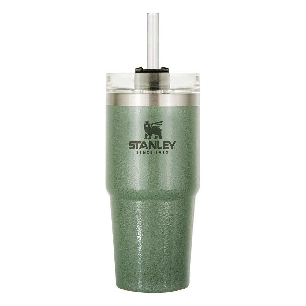 STANLEY スタンレー 真空スリムクエンチャー 0.47L グリーン