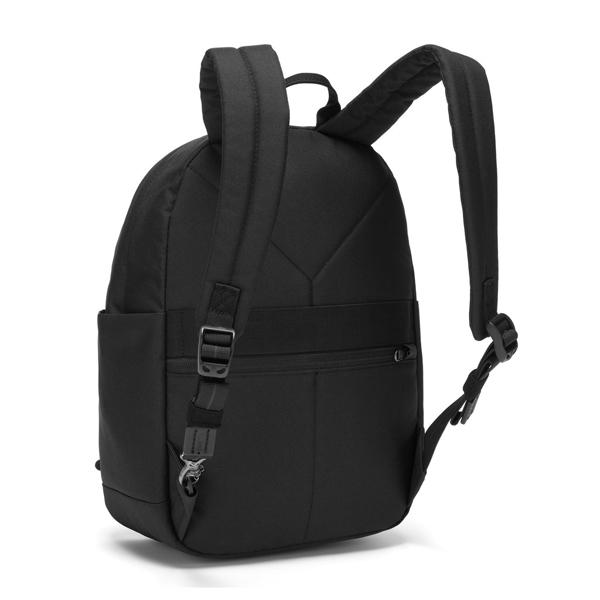 PacSafe パックセーフ Go 15L Backpack Black