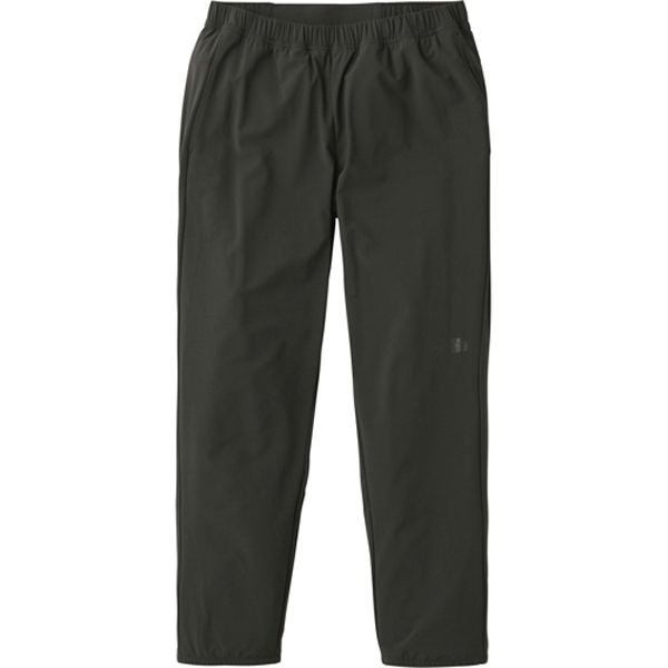 THE NORTH FACE ノースフェイス Flexible Ankle Pant ブラック