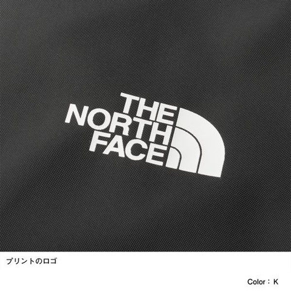 THE NORTH FACE ノースフェイス The Coach Jacket ブラック (K)
