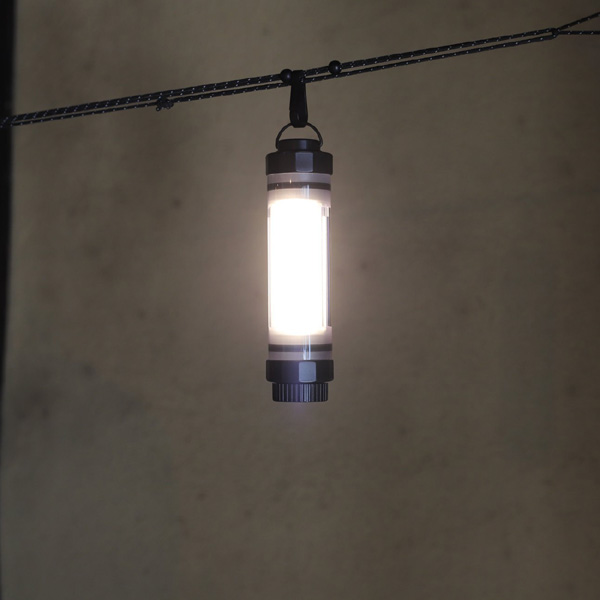 FORE_ フォア LED Light Small