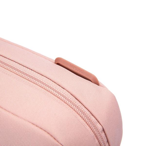 PacSafe パックセーフ Go Crossbody Sunset Pink