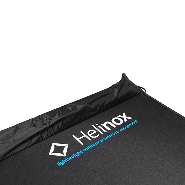 Helinox ヘリノックス ウィンターキット コットワン BK 1822219
