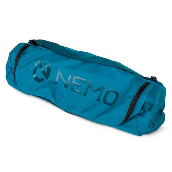 NEMO ニーモ スターゲイズ キャンプチェア モナーク