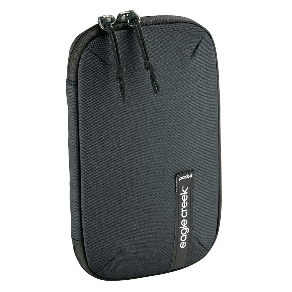 EagleCreek イーグルクリーク pack-it ReveaL E-Tools Organizer Mini Black