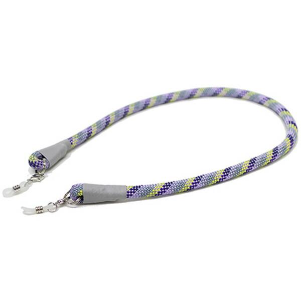 【30%OFFセール】 halo commodity ハローコモディティ Serpentes Code Purple