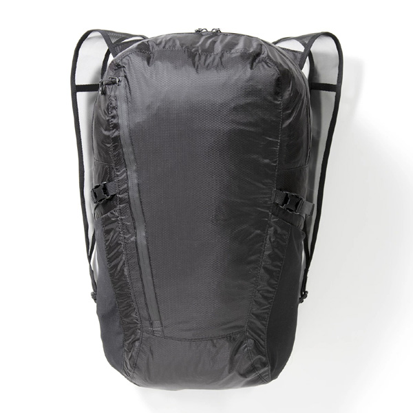 FORE_ フォア Ul Backpack