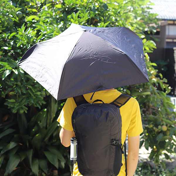FORE_ フォア Ul Umbrella
