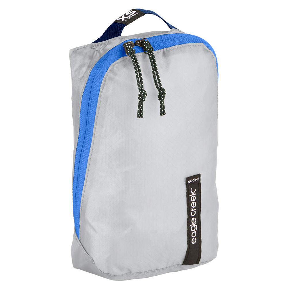 EagleCreek イーグルクリーク pack-it Isolate Cube XS Az Blue/Grey