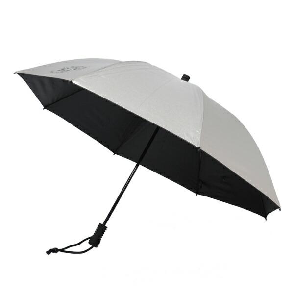 SIX MOON DESIGNS シックスムーンデザインズ Silver Shadow Umbrella