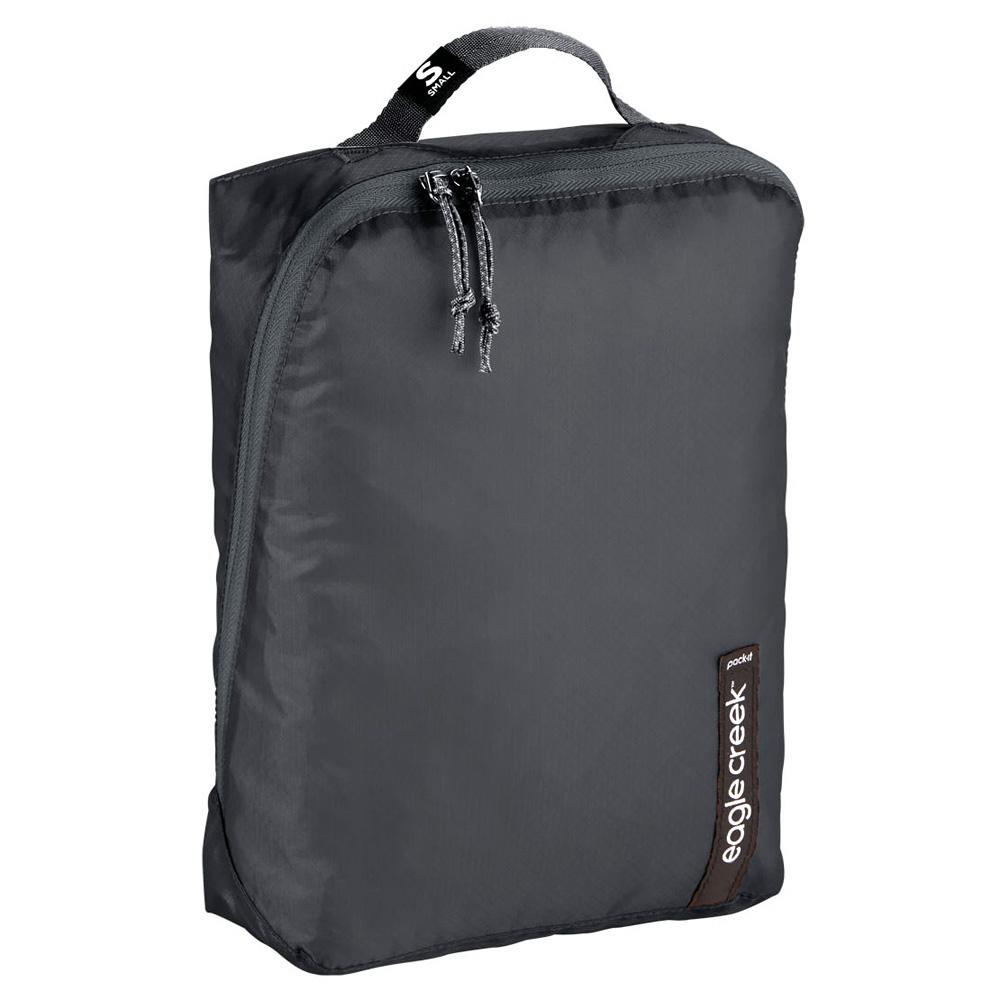 EagleCreek イーグルクリーク pack-it Isolate Cube S Black