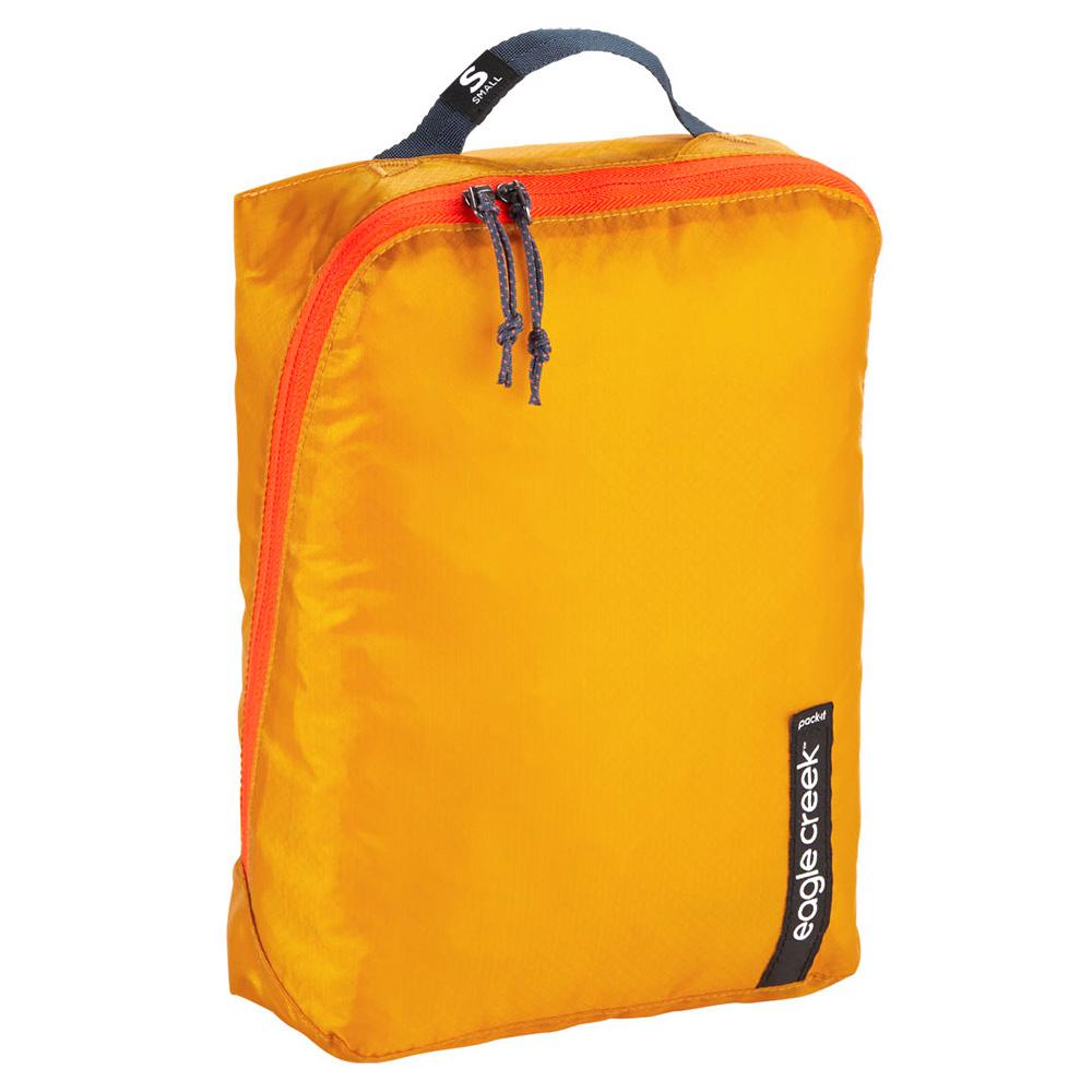 EagleCreek イーグルクリーク pack-it Isolate Cube S Sahara Yellow
