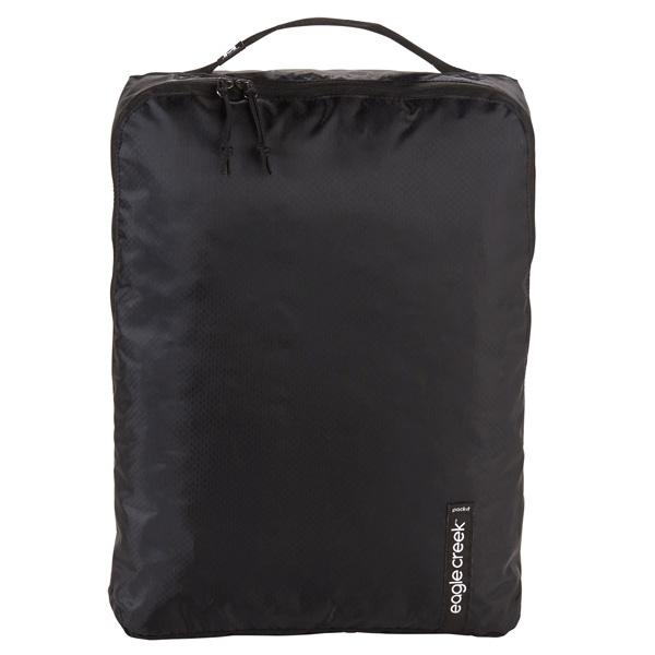 EagleCreek イーグルクリーク pack-it Isolate Cube M Black
