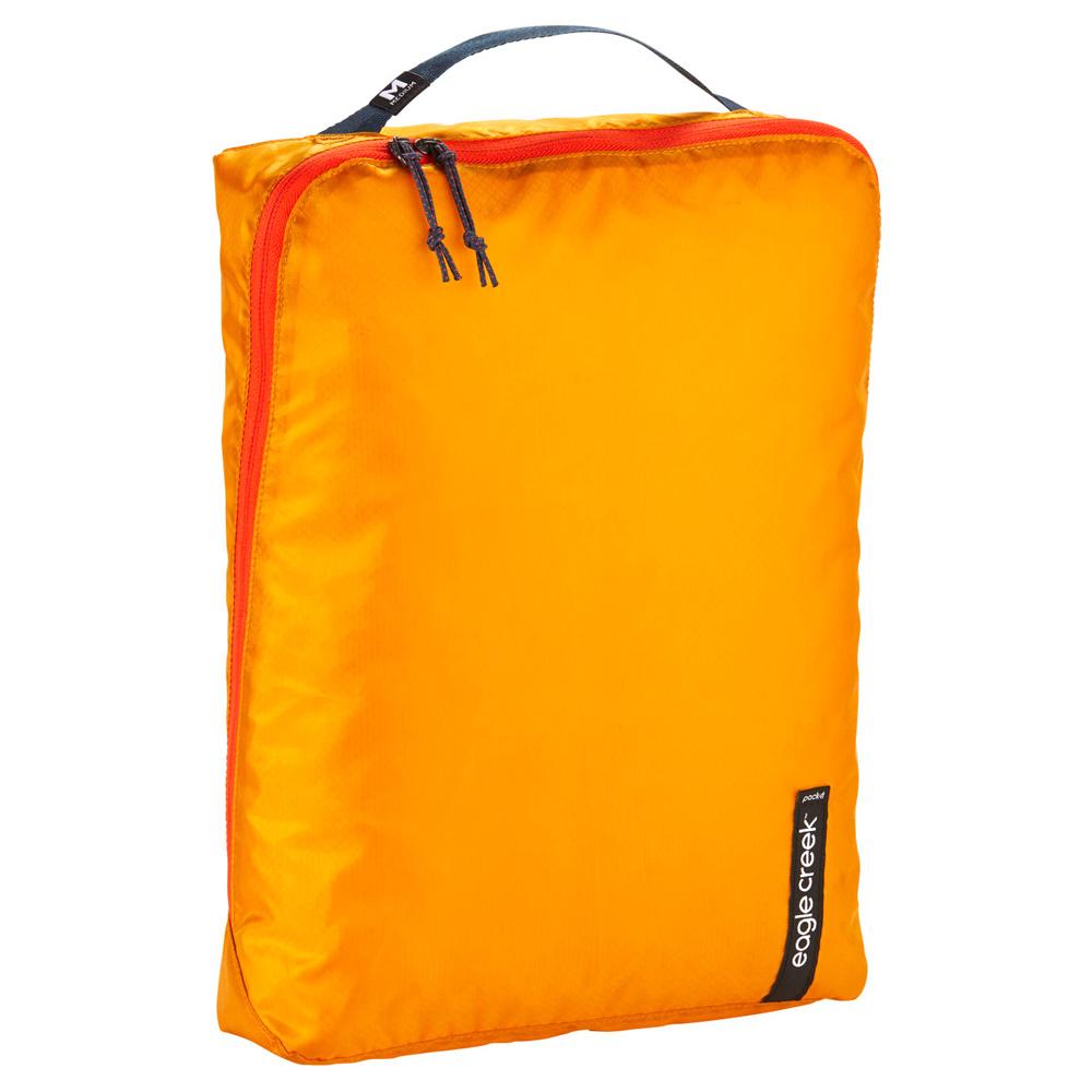 EagleCreek イーグルクリーク pack-it Isolate Cube M Sahara Yellow