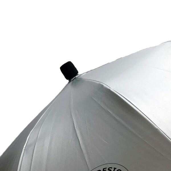 SIX MOON DESIGNS シックスムーンデザインズ Silver Shadow Carbon