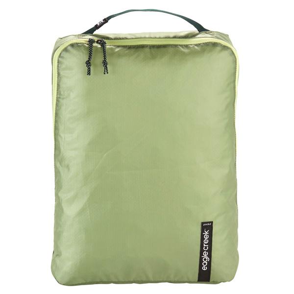 EagleCreek イーグルクリーク pack-it Isolate Cube M Mossy Green