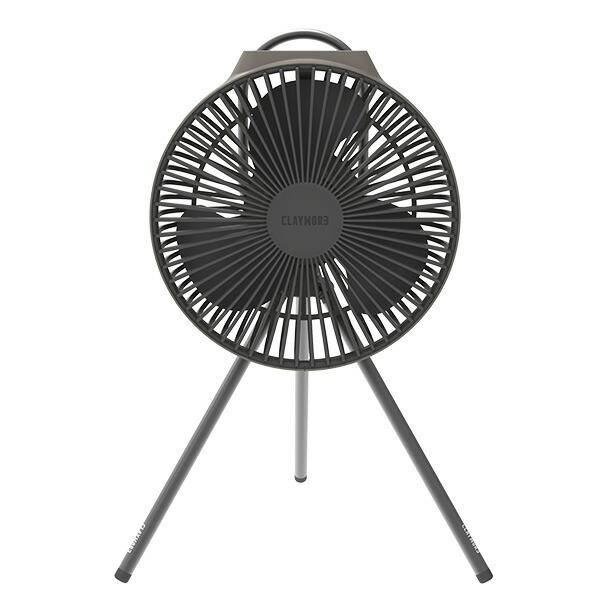 Prism プリズム CLAYMORE fan V600+