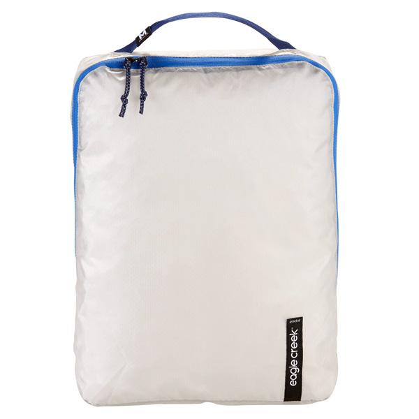 EagleCreek イーグルクリーク pack-it Isolate Cube M Az Blue/Grey