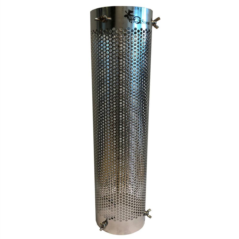 Gstove ジーストーブ メッシュテントプロテクター36.5cm