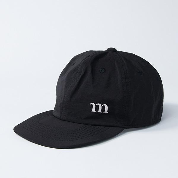 MURACO ムラコ m Light Cap