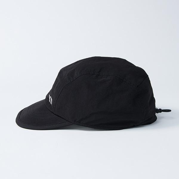 MURACO ムラコ m Light 5panels cap