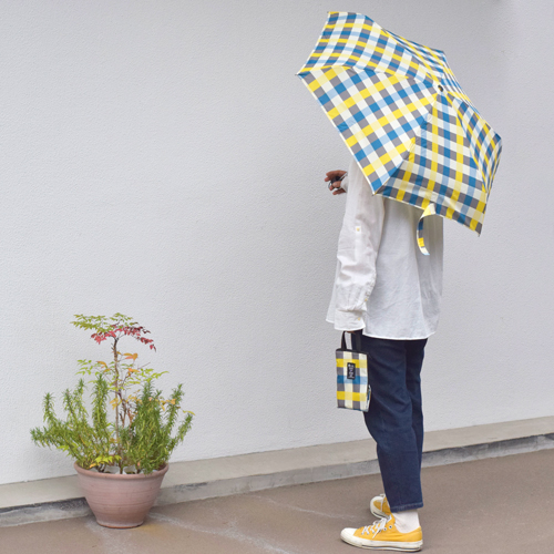 HUS. ハス スマートデュオ Air Vitamin Check