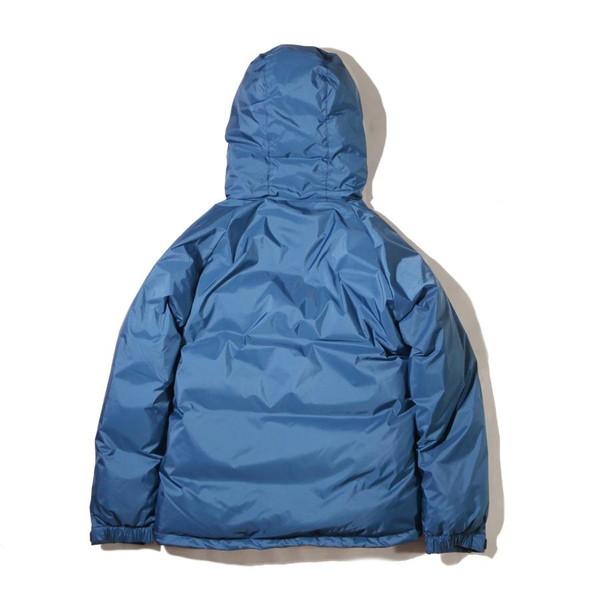 NANGA ナンガ Aurora Down Jacket COYOTE