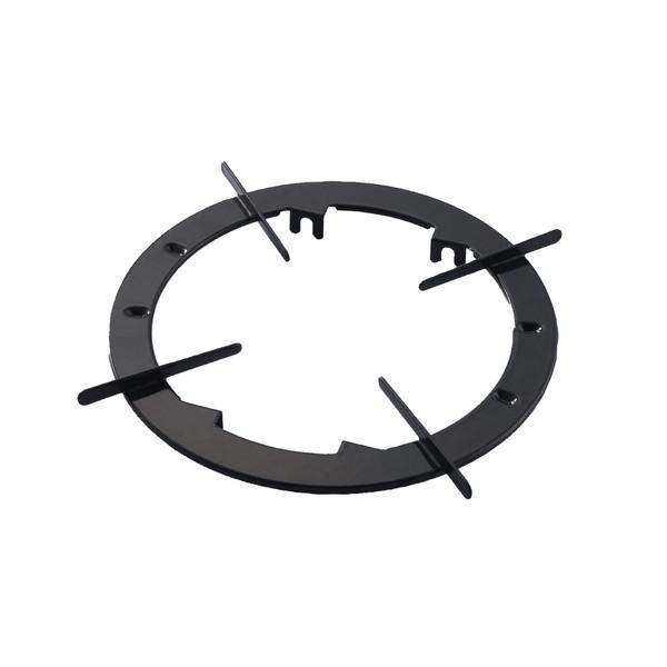 FORE WINDS フォアウィンズ ラックス キャンプ ストーブ 専用セットアダプター