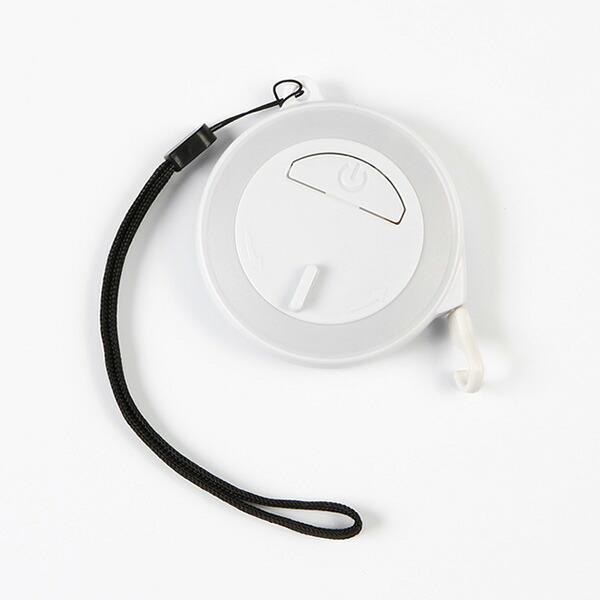 NoBox ノーボックス テープライトLED ホワイト