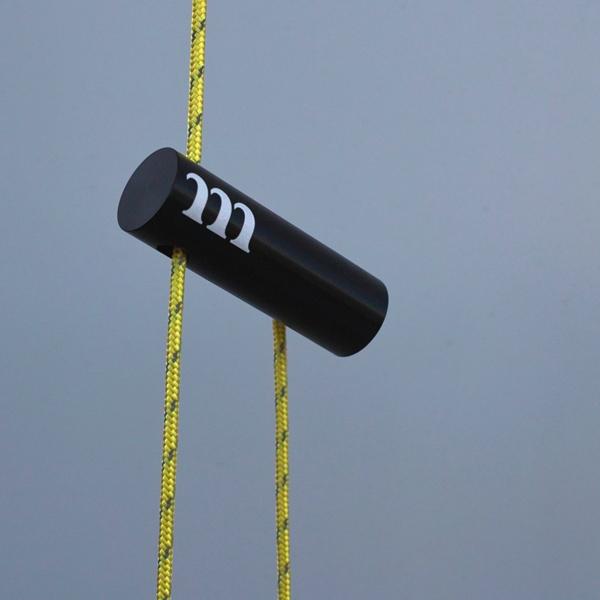 MURACO ムラコ Cylinder Tensioner 6pcs